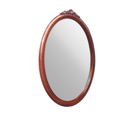 Zrcadlo FEROCE