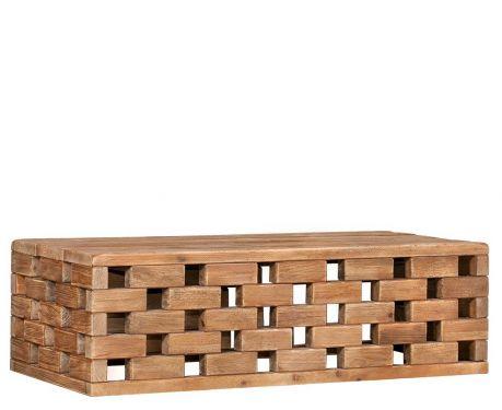 Konferenční stolek CHESSBOARD