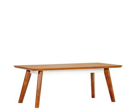 Moderní kancelářský stolek EVOLUTIO J02