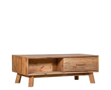 Konferenční stolek HAZE