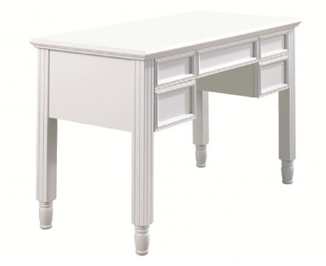Psací stůl VICTORIA 833