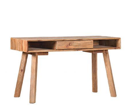 Psací stůl CARTHORSE