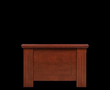 Psací stůl MASTER 120 cm