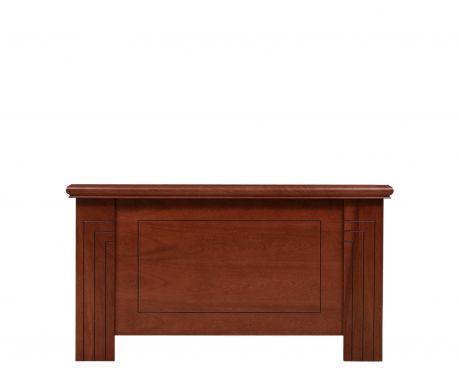 Psací stůl MASTER 140 cm