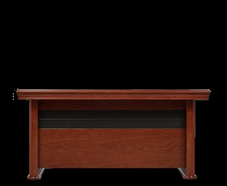 Psací stůl MAGNAT 160 cm