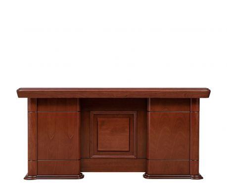Psací stůl BARON 160 cm