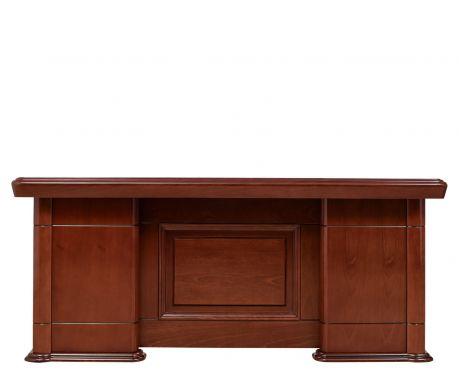 Psací stůl BARON 180 cm