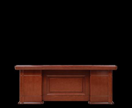 Psací stůl BARON 200 cm
