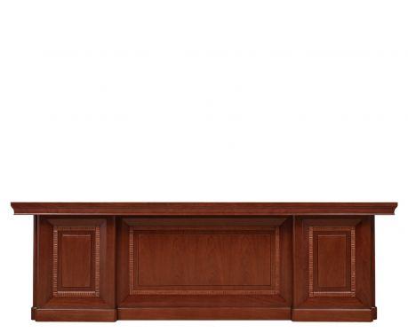 Psací stůl LORD 240 cm