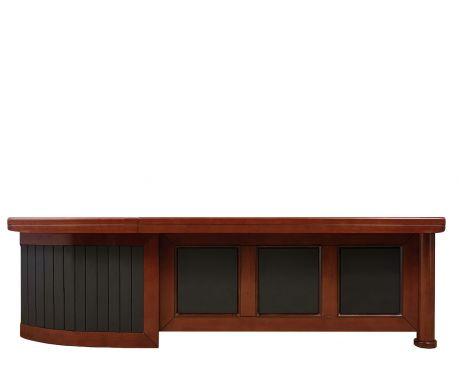 Psací stůl IMPERIAL 280 cm