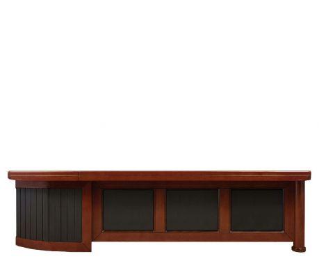 Psací stůl IMPERIAL 330 cm