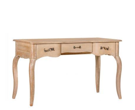 Psací stůl JACQUELINE beige