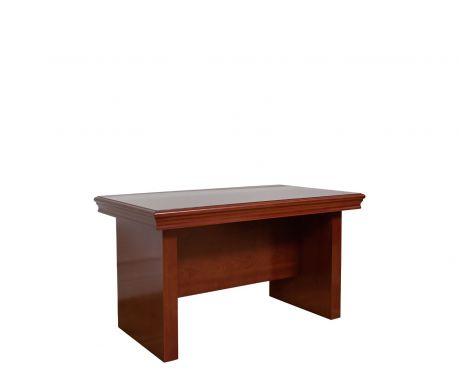 Přístavek k psacímu stolu PROSPERO 120 cm