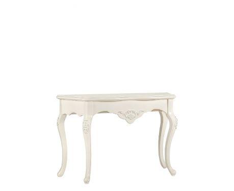 Konzolový stolek LA PERLE 921