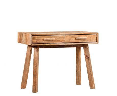 Konzolový stolek POPPET