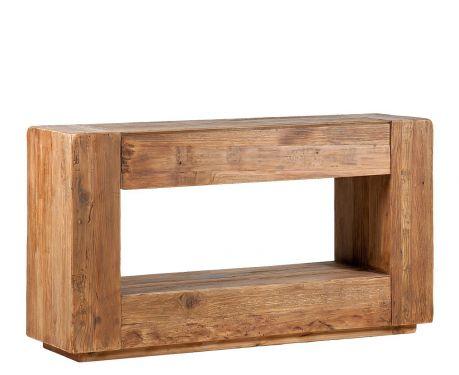 Konzolový stolek TIKKA