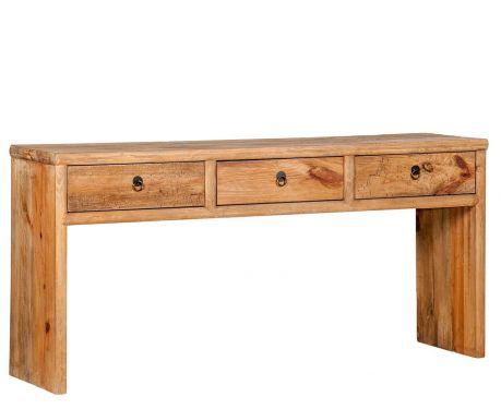 Konzolový stolek FALCON