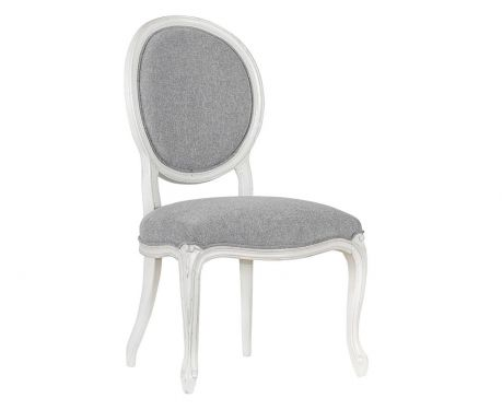 Židle MARIE blanc