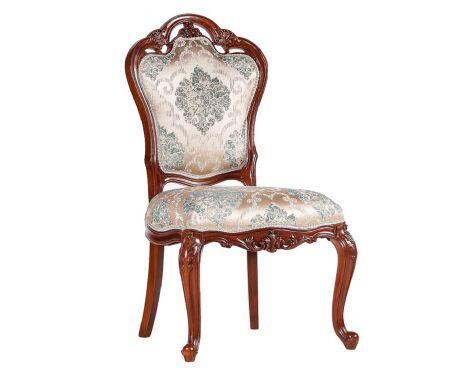 Židle ANDANTE