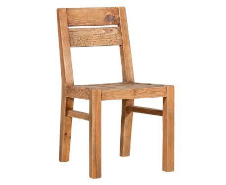 Židle MEMORY