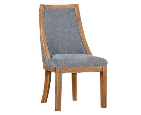 Židle FADO