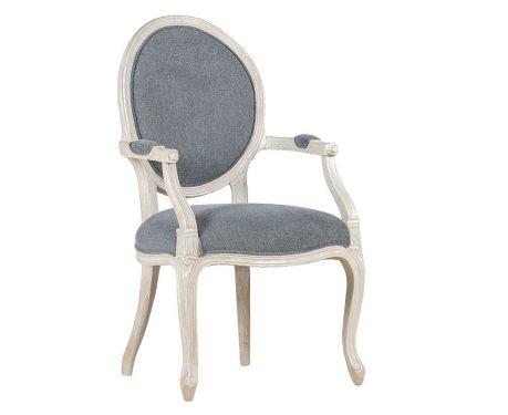 Židle MARISSA ecru