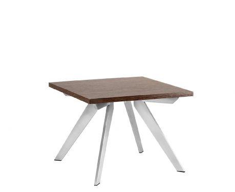 Konferenční stolek PLATINUM 60