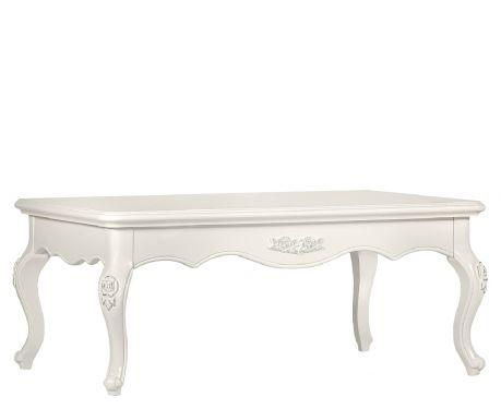Konferenční stolek LA PERLE 930