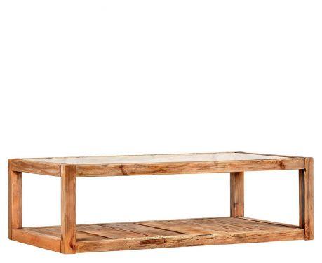 Konferenční stolek TEA TIME II