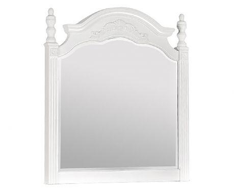 Zrcadlo VICTORIA 801