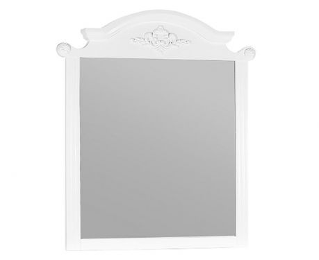 Zrcadlo VICTORIA 805