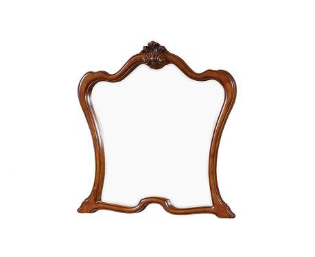 Zrcadlo GRAZIOSO