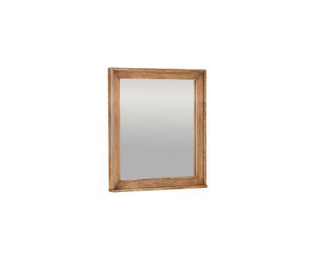 Zrcadlo FLASH