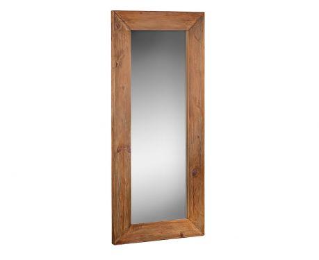 Zrcadlo SAPPHIRE