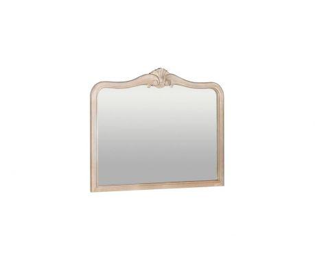 Zrcadlo VERONIQUE beige