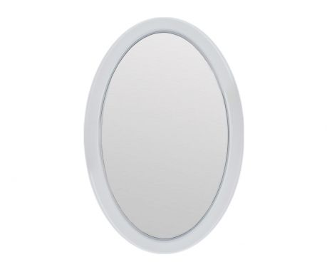 Zrcadlo VICTORIA 829