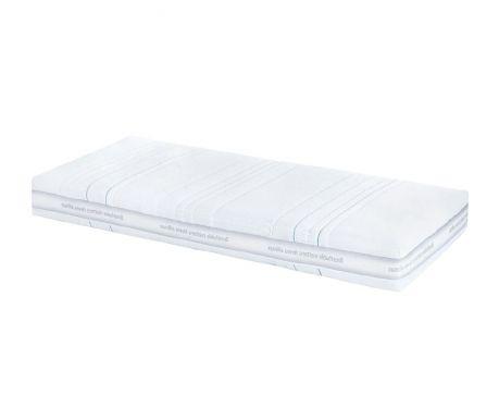 Latexová matrace HEVEA BODY COMFORT 150X200