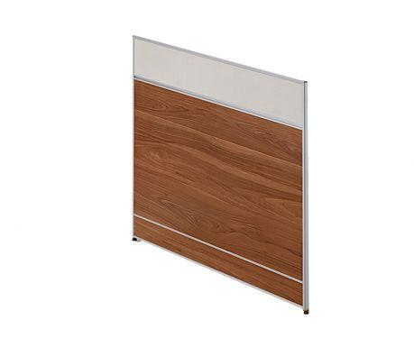 Boční panel A909