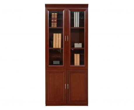 2-dveřová skříň ANTONIO II A