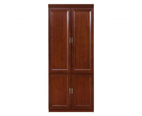 2-dveřová skříň ANTONIO II B