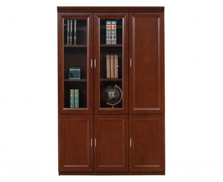 3-dveřová skříň ANTONIO III A
