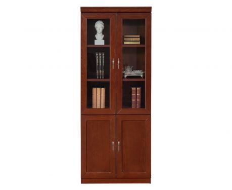 2-dveřová skříň OTELLO II A