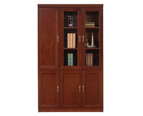 3-dveřová skříň OTELLO III A