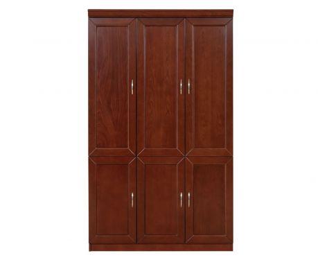 3-dveřová skříň OTELLO III B