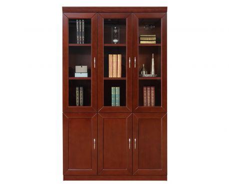 3-dveřová skříň OTELLO III C