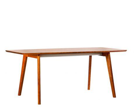 Moderní konferenční stůl EVOLUTIO E102 180 cm