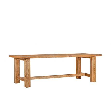 Stůl PARTY