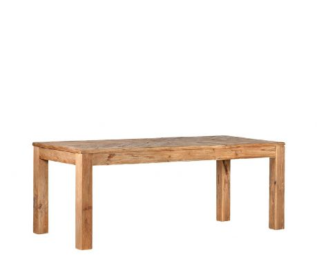 Stůl WHISPER