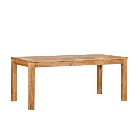 Stůl O'CLOCK