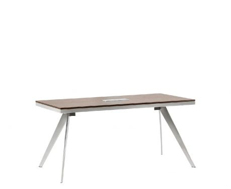 Konferenční stůl PLATINUM 16B 160 cm